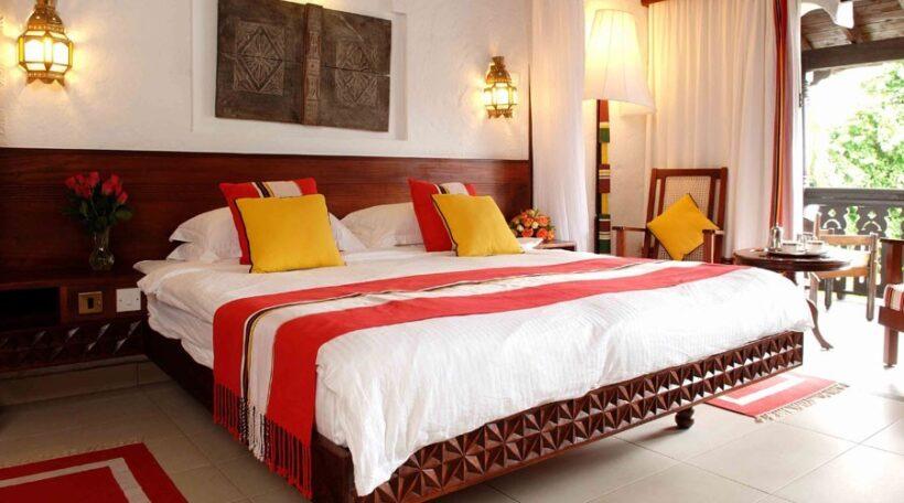 serena-beach-resort-kenya2