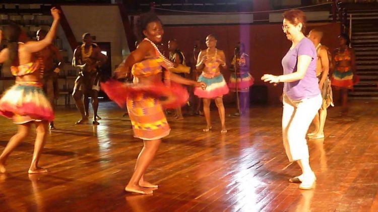 half-day-cultural-tour-of-bomas-of-kenya-in-nairobi-tour-2-263483_0